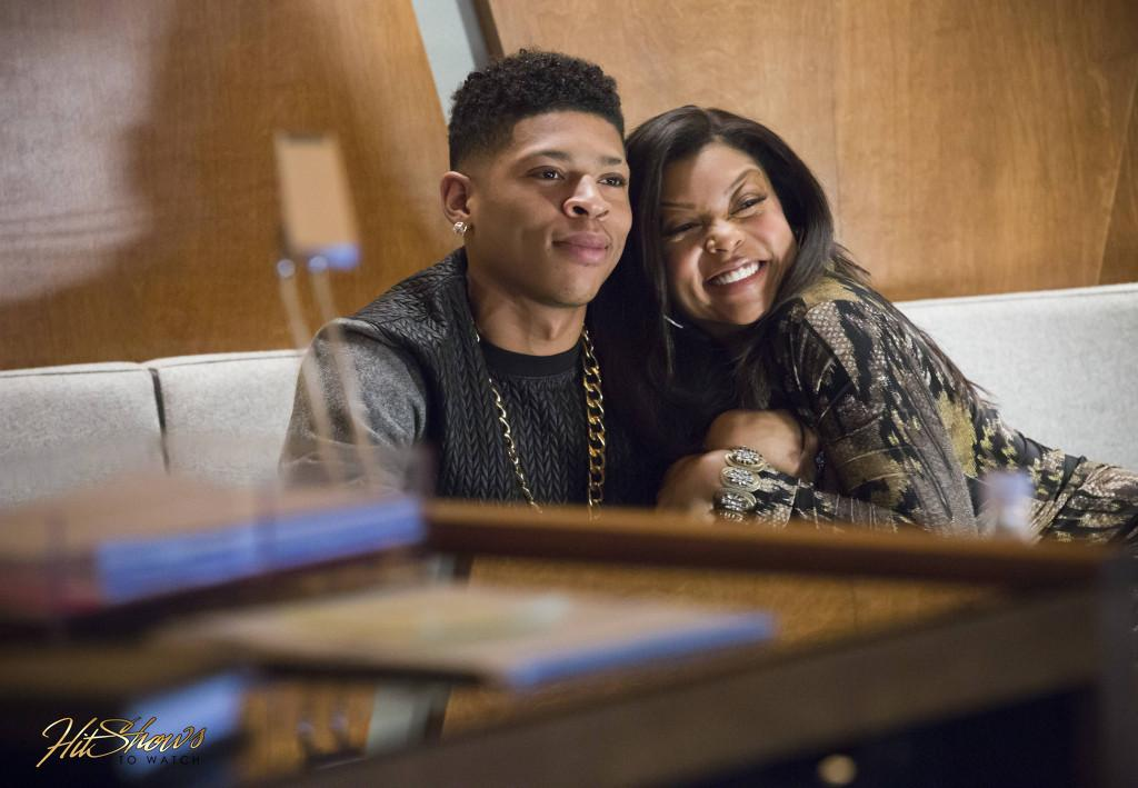 empire recap the lyon s roar s1 e8. Black Bedroom Furniture Sets. Home Design Ideas