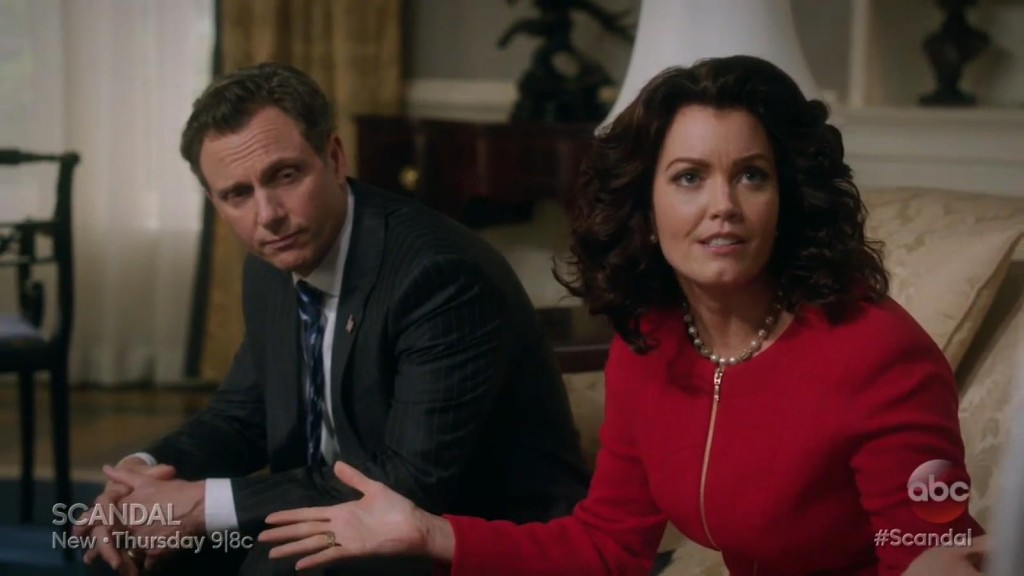 scandal-420-sp1-11