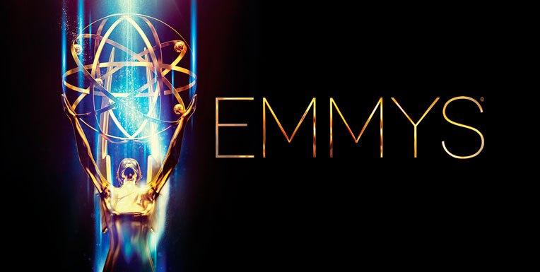 emmys-winners