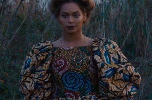 10-beyonce-lemonade-screenshot-2016-billboard-650