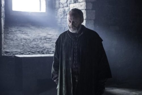 HBos-Game-of-Thrones-Season-6-Episode-10-The-Winds-of-Winter-Ser-Davos-Credit-Helen-Sloan-670x446